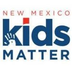 New Mexico Kids Matter logo