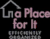 APlaceForIt_Logo_Vertical