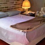 Master-bedroom-after-organizing