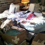 Master-bedroom-before-organizing