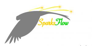 Sparks Flow