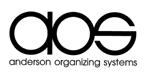 Anderson Organizing Systems