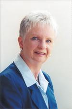 Katherine D. (Kit) Anderson, CPO-CD