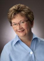 Elizabeth Tawney Gross, CPO®, CPO-CD®