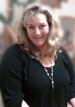 Leigh Ann Hensel