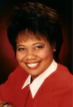 Brenda J. Steele
